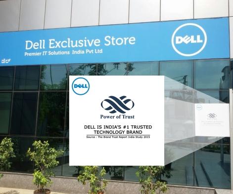Dell banglore