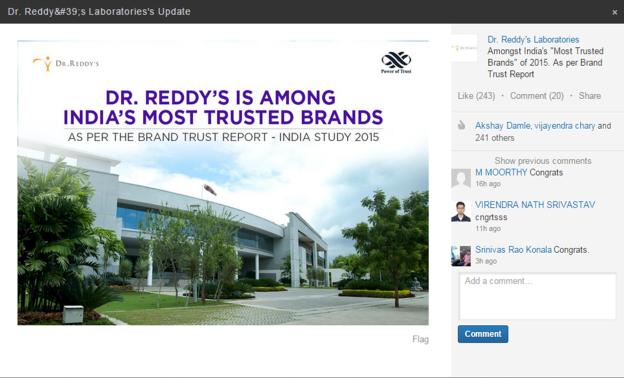 Dr_Reddy_s_Laboratories